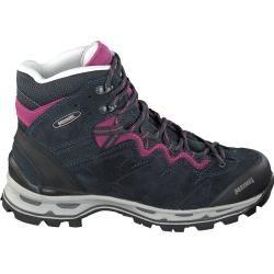 Photo of Zapatos y botas de montaña para mujer.