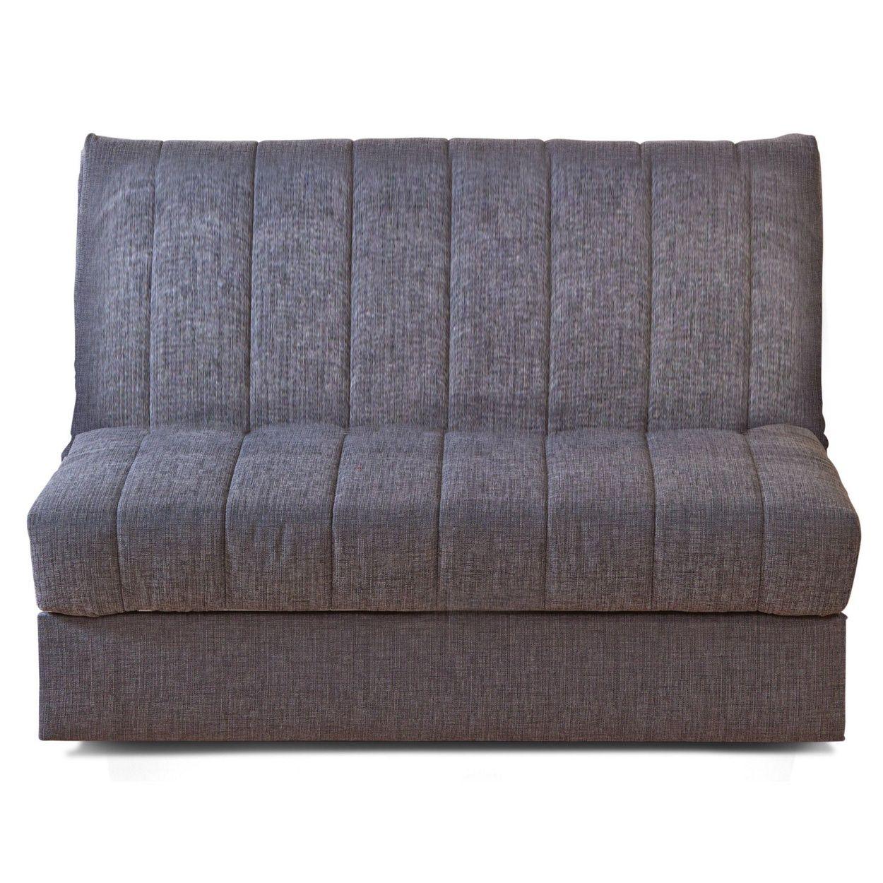 Debenhams \'Lindale\' sofa bed- at Debenhams.com | Office | Pinterest