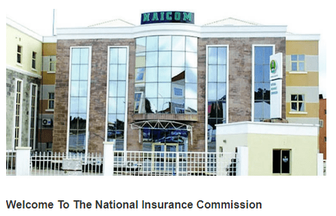 Naicom Recruitment 2020 2021 In 2020 Insurance Company National