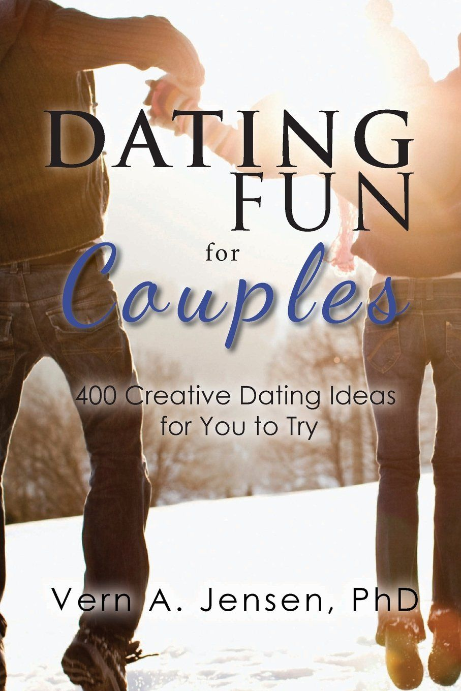 105 Cheap Date Night Ideas