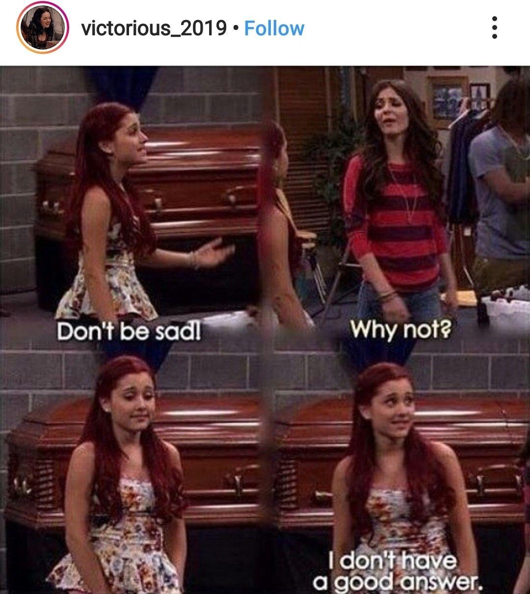 Pin On Ariana Grande O Tempo Todo