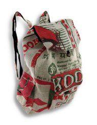 coach backpack bags jabong