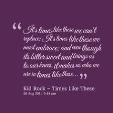 Kid Rock Lyrics on Pinterest | Kid Rock Quotes, Classic ...