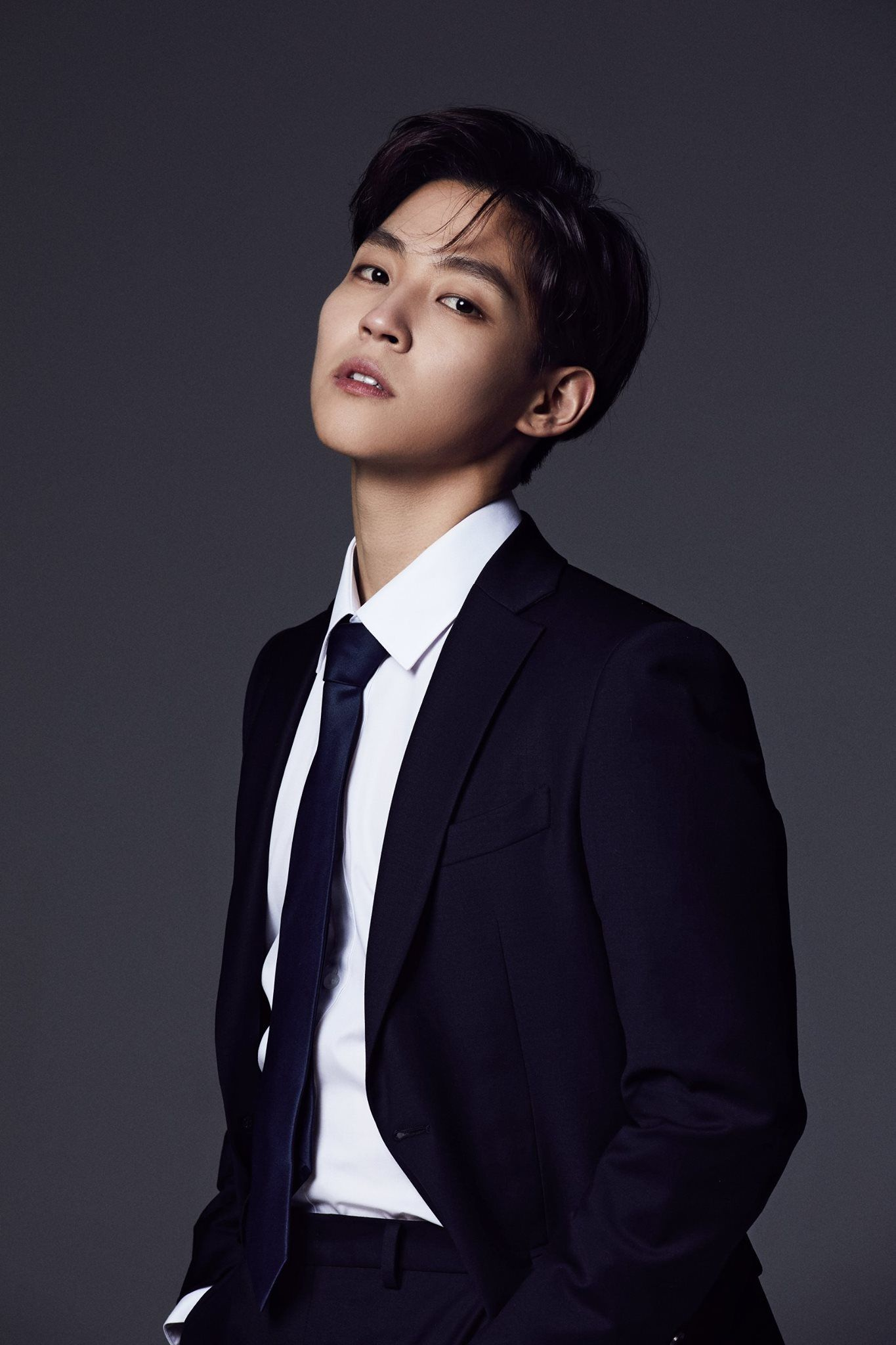 Kim Woo Sung The Rose The Rose Pinterest Woo Sung