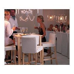 Us Furniture And Home Furnishings Table De Bar Ikea Mobilier De Bar Table Haute Ikea