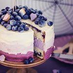 SnapWidget | Good Morning #applepie #recipeonmyblog #linkinprofile #newblogpost #marimekko #senseodeuschland #vscofood #f52grams
