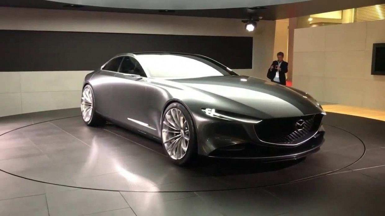 7 Image Mazda 6 2020 Price In Qatar In 2020 Mazda 6 Coupe Mazda 6 Mazda