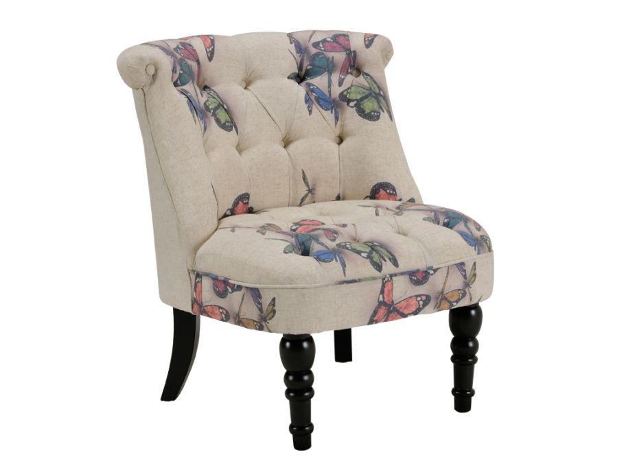 Sessel Stoff Pontia Günstig Kaufen Möbel Online Shop Vente Unique