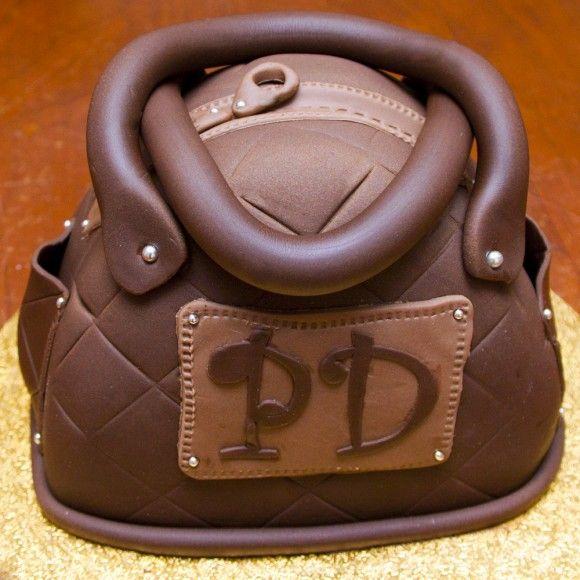 Designer-Handbag-Chocolate-Cake