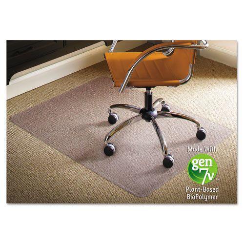 Ecokleer Hard Floor Chair Mat Chair Mats Low Pile Carpet