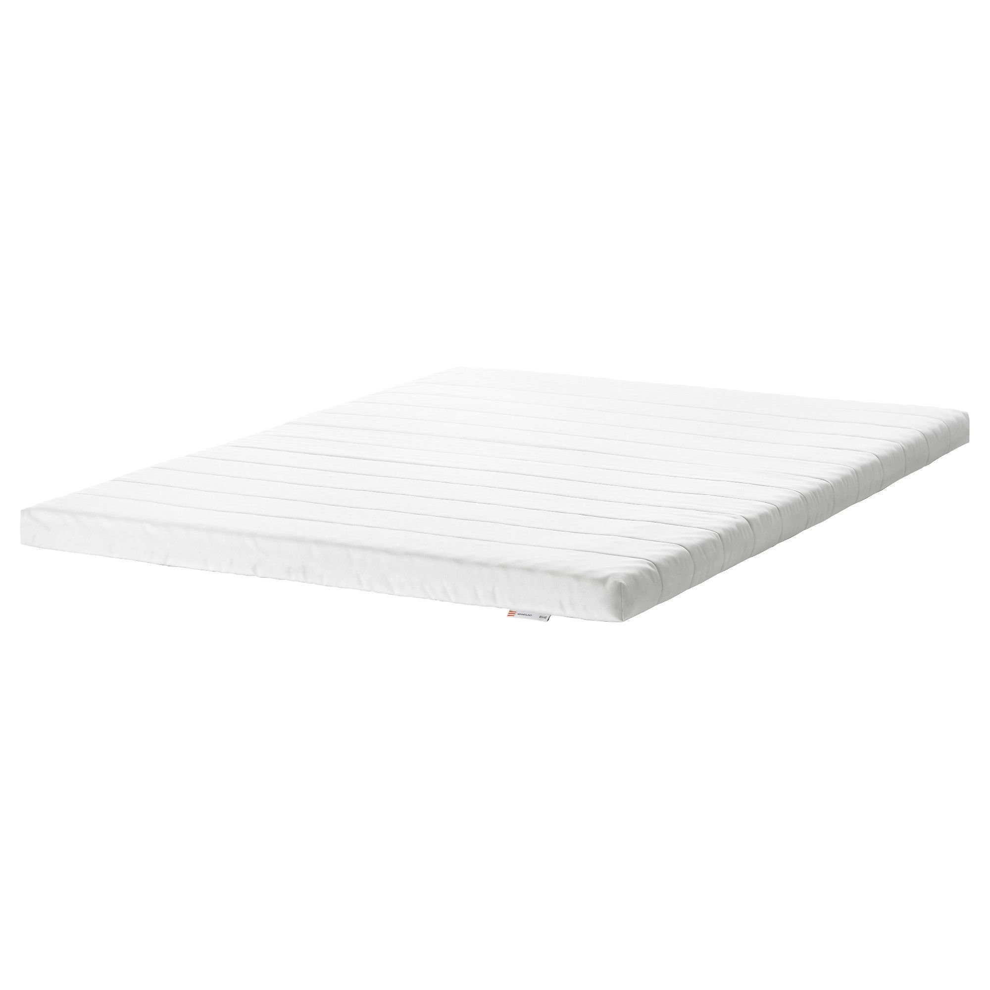 ikea metal headboards full black shopping vanity deals for inexpensive twin buy bedroom firm drawers bed platform beds and box size sale malm cheap frames queen best king headboard leather white with frame modern image rails mattress double of is the single