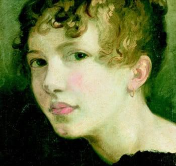 Escape Club, Jane Austen, Pride and Prejudice, Lizzie ... Belinda Bennet