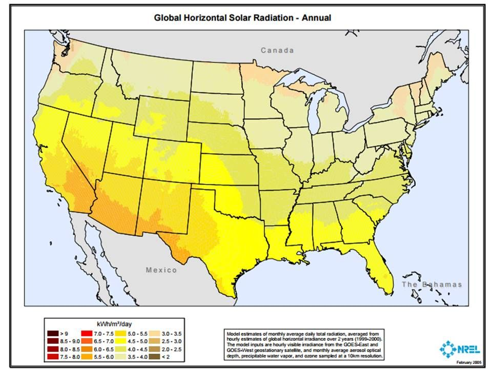 Newenergynews Blogspot In 2017 01 Original Reporting How To Make Solar Html With Images Solar Projects Renewable Sources Of Energy Solar