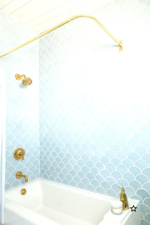 Showstopping Bathroom Tiles Showstopping Bathroom Tiles,