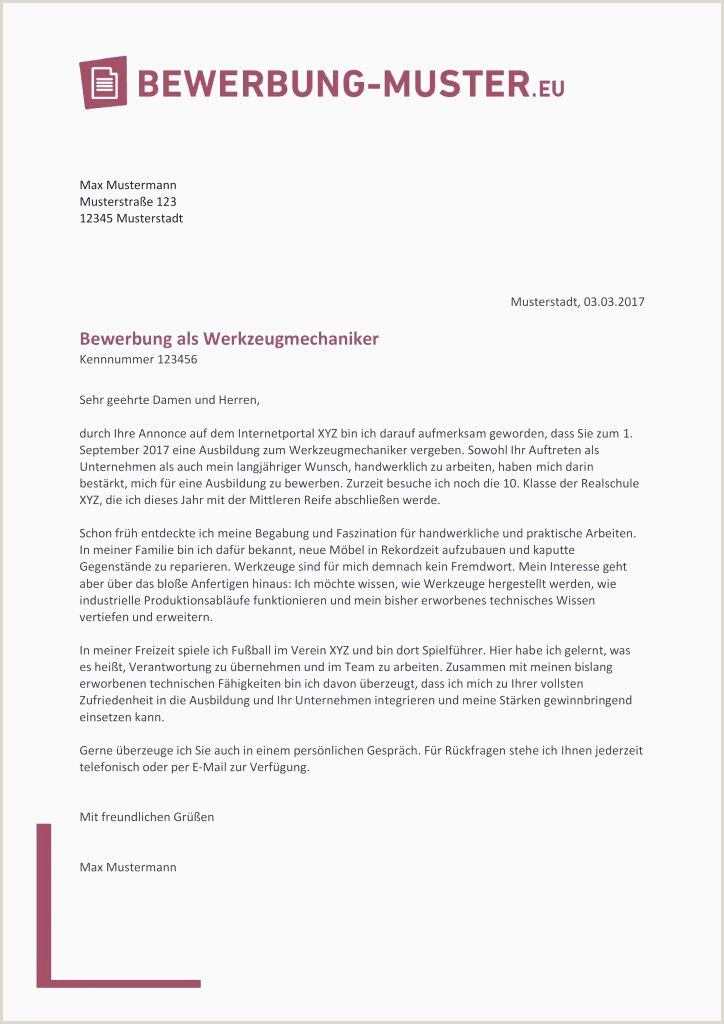 Lebenslauf Muster Hausmeister In 2020 Bewerbung Schreiben Lebenslauf Muster Lebenslauf Vorlage Schuler