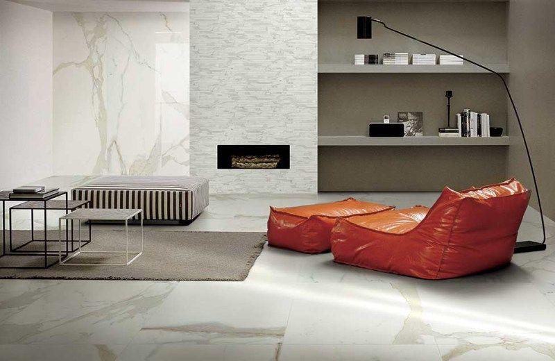 tendencias-ceramicas-villeroy | Decoraciones de casa ...