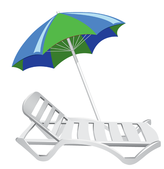 Umbrellas Umbrella, Beach umbrella, Decor