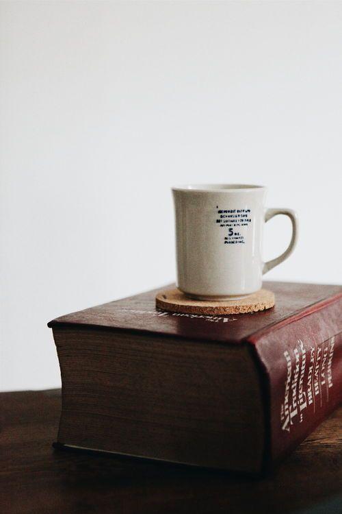 標準型陶瓷馬克杯
