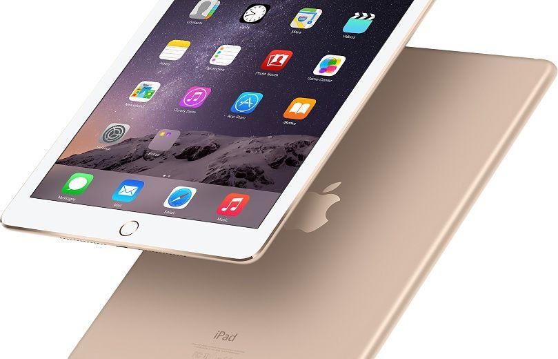 Ipad Air 2 Wi Fi Cellular 64gb Gold Ipad Air Apple Ipad Air Ipad Air 2