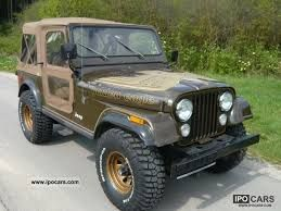 Image Result For 1978 Jeep Cj7 Golden Eagle Jeep Cj7 Willys