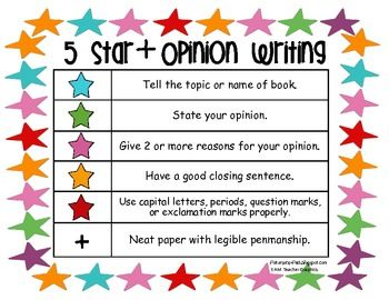 descriptive essay about stars 48 out of 5 stars 77 word painting revised edition: the fine art of writing descriptively dec 12, 2014  writing a book: show and tell with descriptive words: .