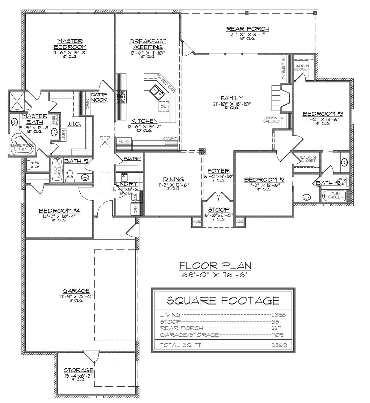 Madden Home Design The Avoyelles Madden Home Design French Country House Plans Acadian House Plans