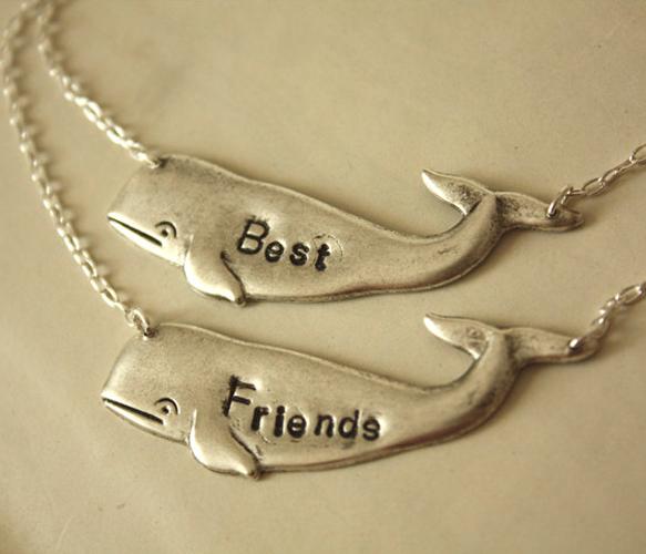 @caBRIcka K. Do we need these?!? Lol