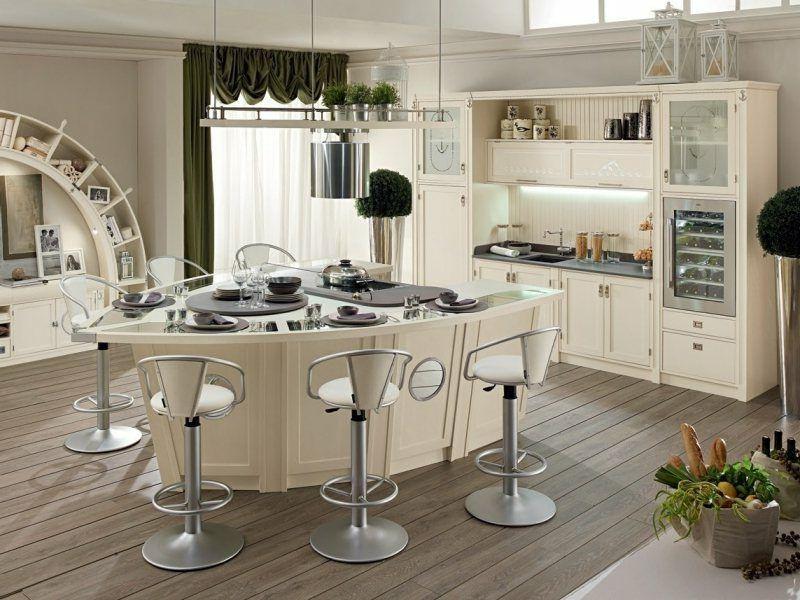 Maritime Möbel maritime möbel 25 inspirierende einrichtungsideen kitchens and house