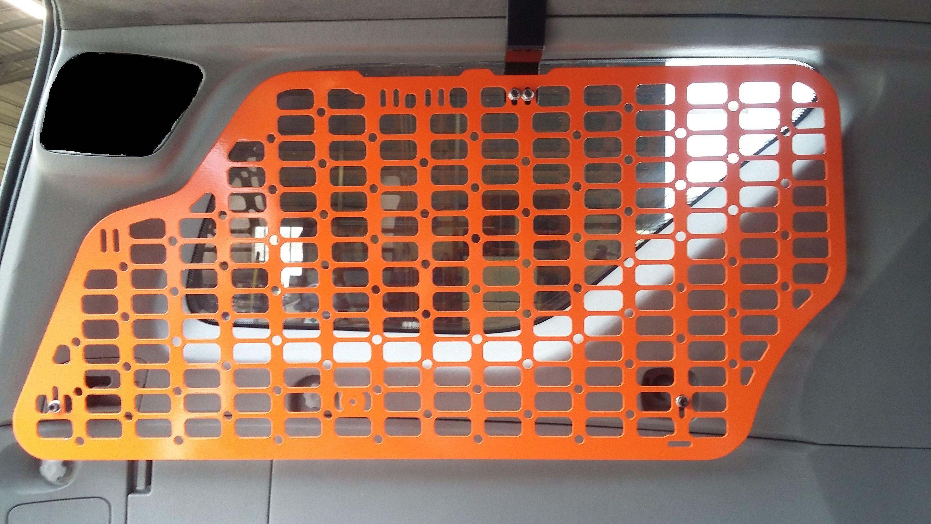 Pin By Orange Boxx Fabrication On Toyota 4th Gen Rear Window Psd