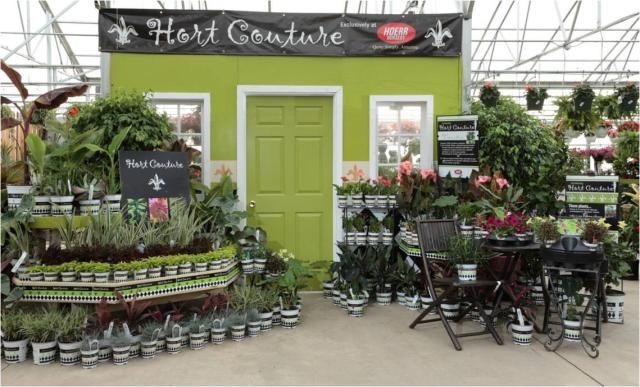 fc10d7cc49f40d7cf7cc9c8862761232 - Kennedy's Country Gardens Scituate Ma