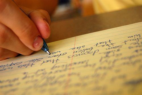 Writing The College Essay TeenLife @teenlife #college #essays - college essays