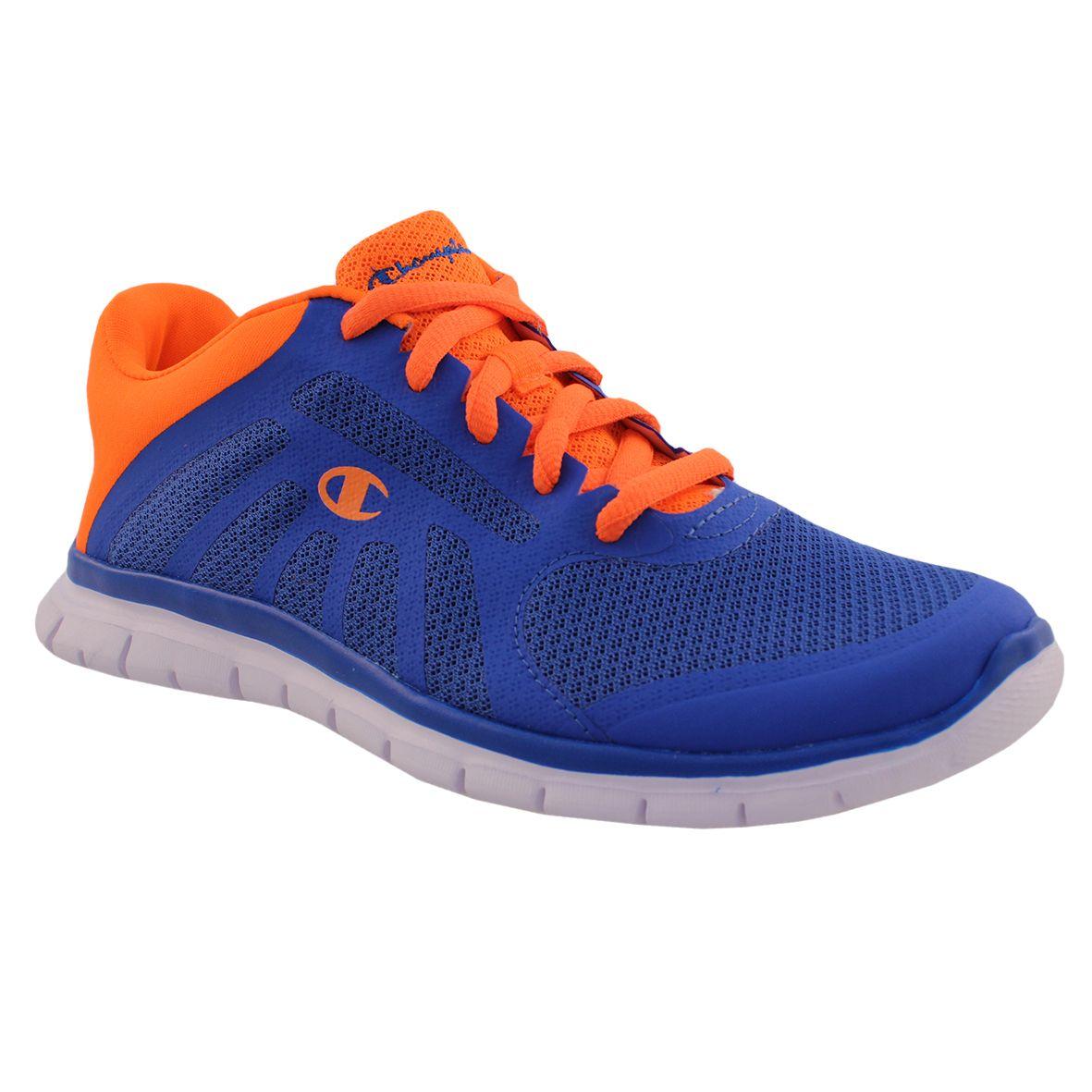 f5352b40d941 champion shoes - Google Search