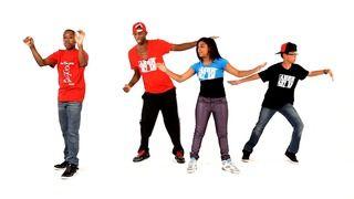 Hip Hop Dance Moves For Kids Hip Hop Dance Moves Kids Dance