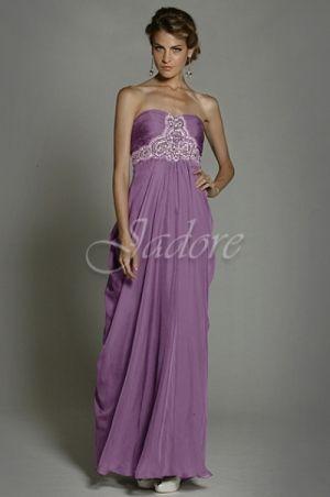 JADORE J1 Prom Collection, Style J1009. #BestForBride