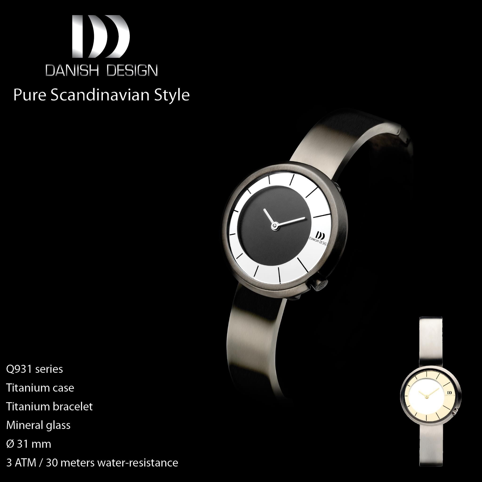 elegant design pin are simple and scandinavian danish designs non watches their famous for obstructive