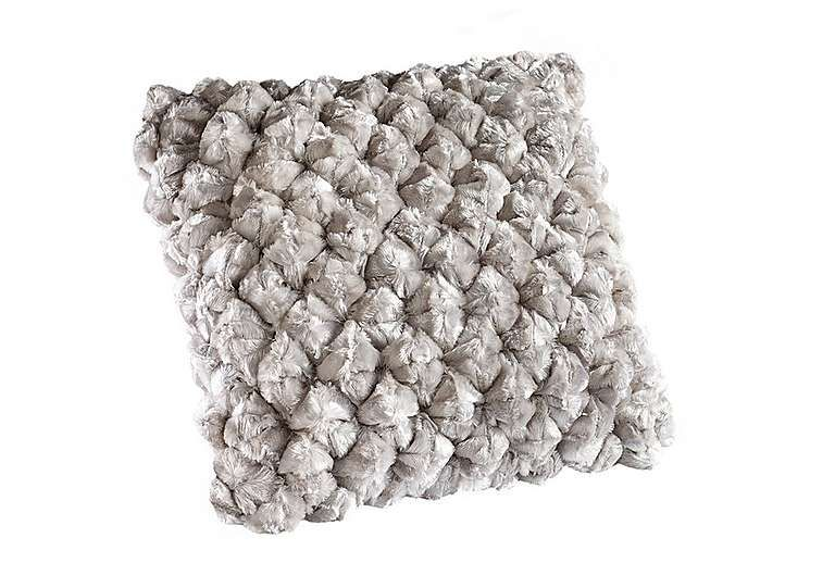 Pebble Cushion   Furniture Village