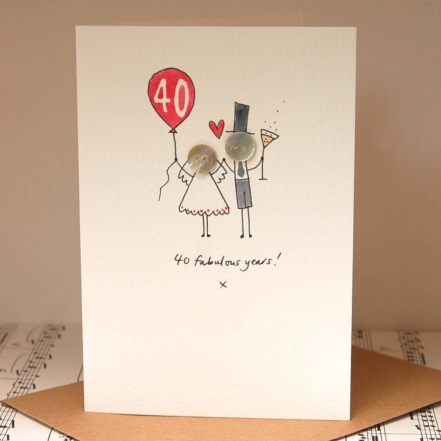 Handmade Card Designs For Anniversary Google Search Diy Crafts