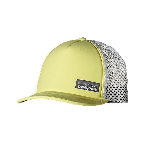 de6d1b89e41 Duckbill Trucker Hat