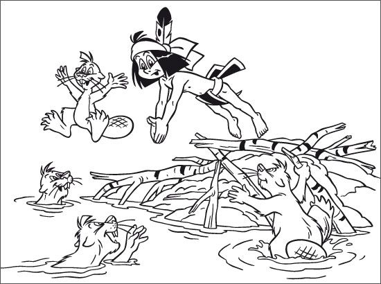 pin auf malvorlagen cartoon