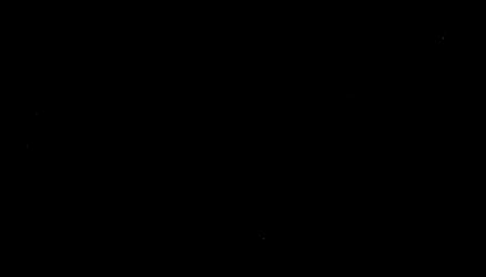 Afbeeldingsresultaat Voor Dutch Angel Dragon Drawing Base Tekenen