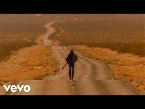 Chris Ledoux - Life Is A Highway Lyrics | MetroLyrics