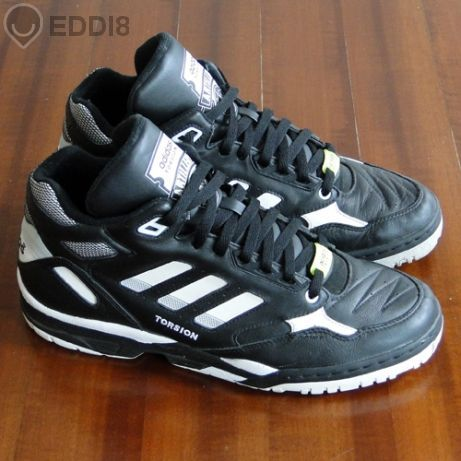 adidas torsion basketball shoes 1992 Off 51% - www.platrerie ...