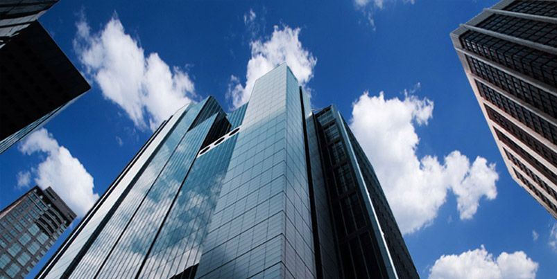 how commercial mortgages can be facilitating for your business world