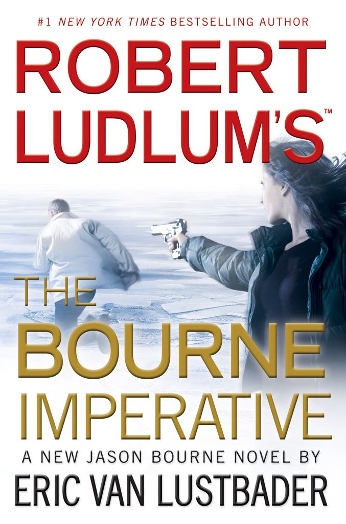 Robert Ludlum Ebooks Epub