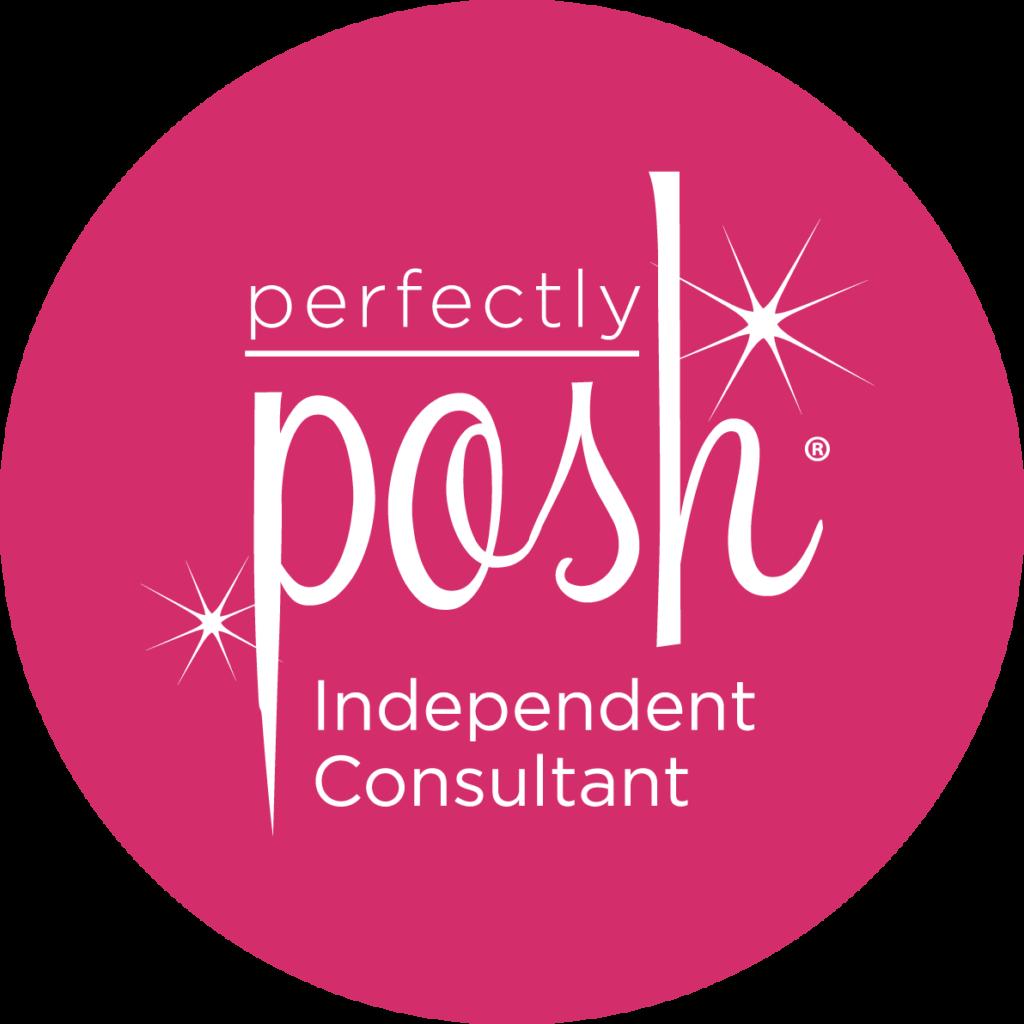 Pin On Perfectly Posh