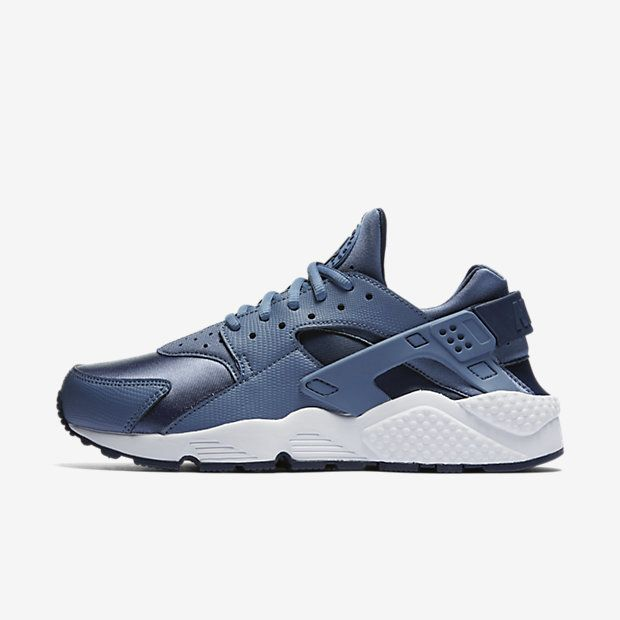 99952cce5b231b Nike Air Huarache Women s Shoe  nike  air  huarache  fashion  shoes   sneakers  trend  outfit  trendway  sneakerhead