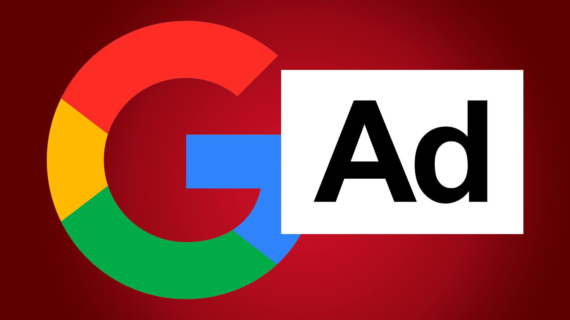 A Visual History Of Google Ad Labeling In Search Results Google