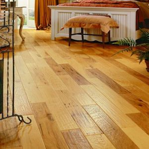 Virginia Vintage From Anderson Love The Handscraped Texture This Hickory Spicy Cider Is One Of Anderson S Mos Hardwood Floors Hardwood Rustic Hardwood Floors
