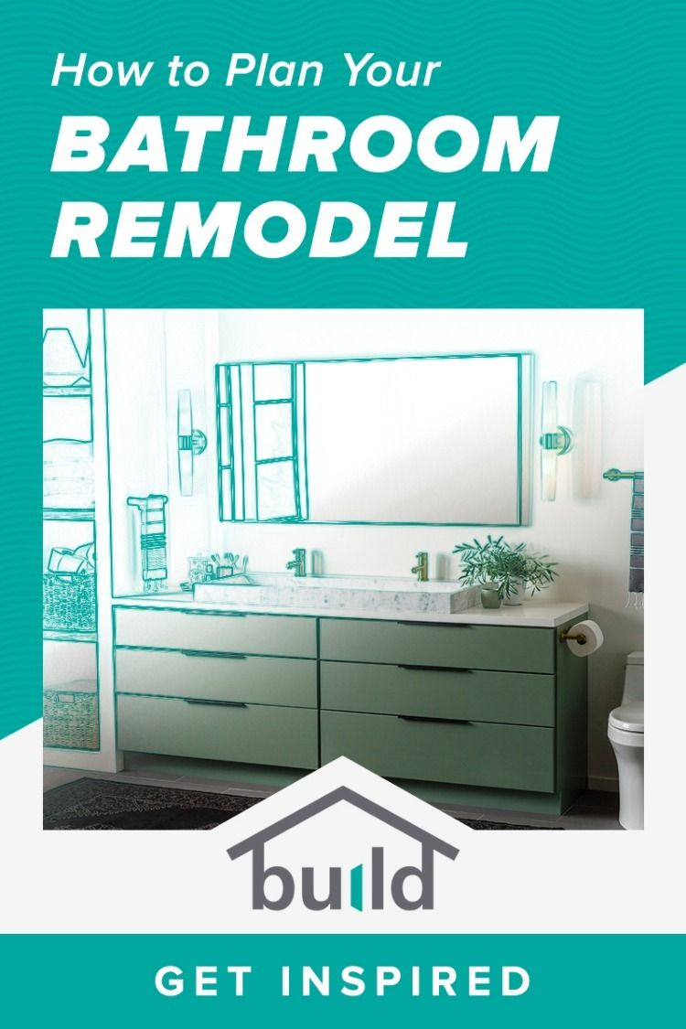 Bathroom Remodeling Guide With Images Bathrooms Remodel Bathroom Remodel Shower Bathroom Decor