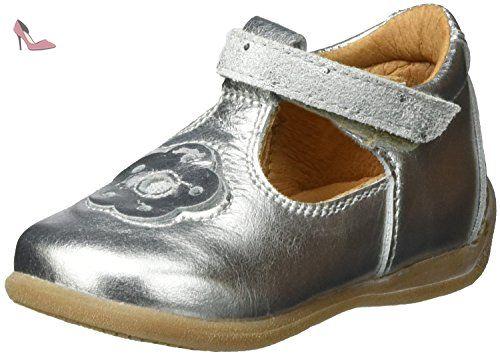 Froddo Froddo Ballerina G2140025-1 131 mm, shoes bébé fille - Rose (FUXIA),  20 - Chaussures froddo (*Partner-Link) | Chaussures FRODDO | Pinterest ...